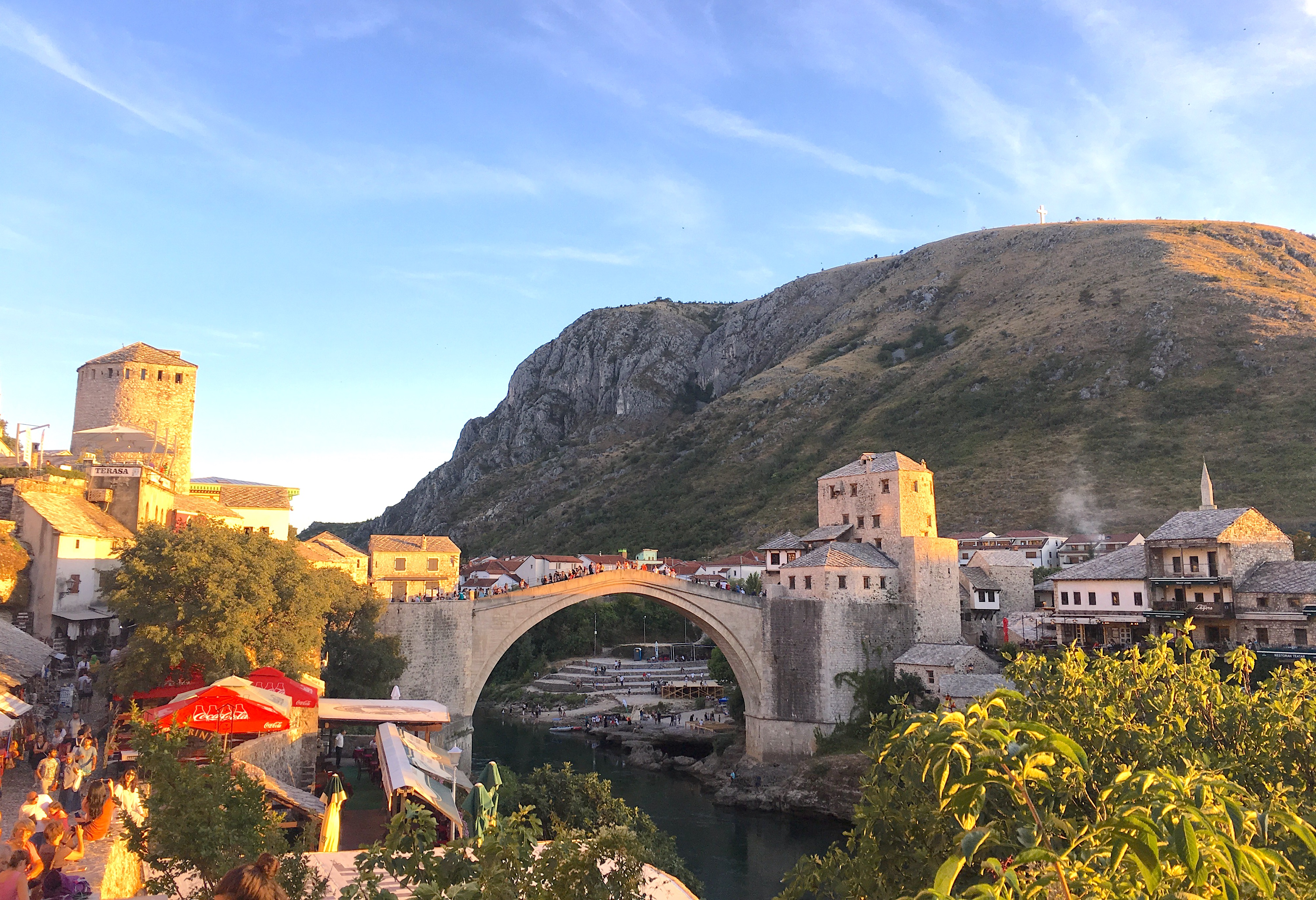 12 best things to do in mostar le wild explorer