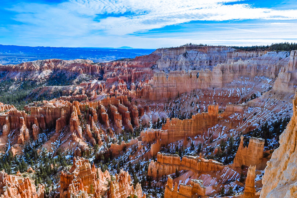bryce canyon national park utah things to do