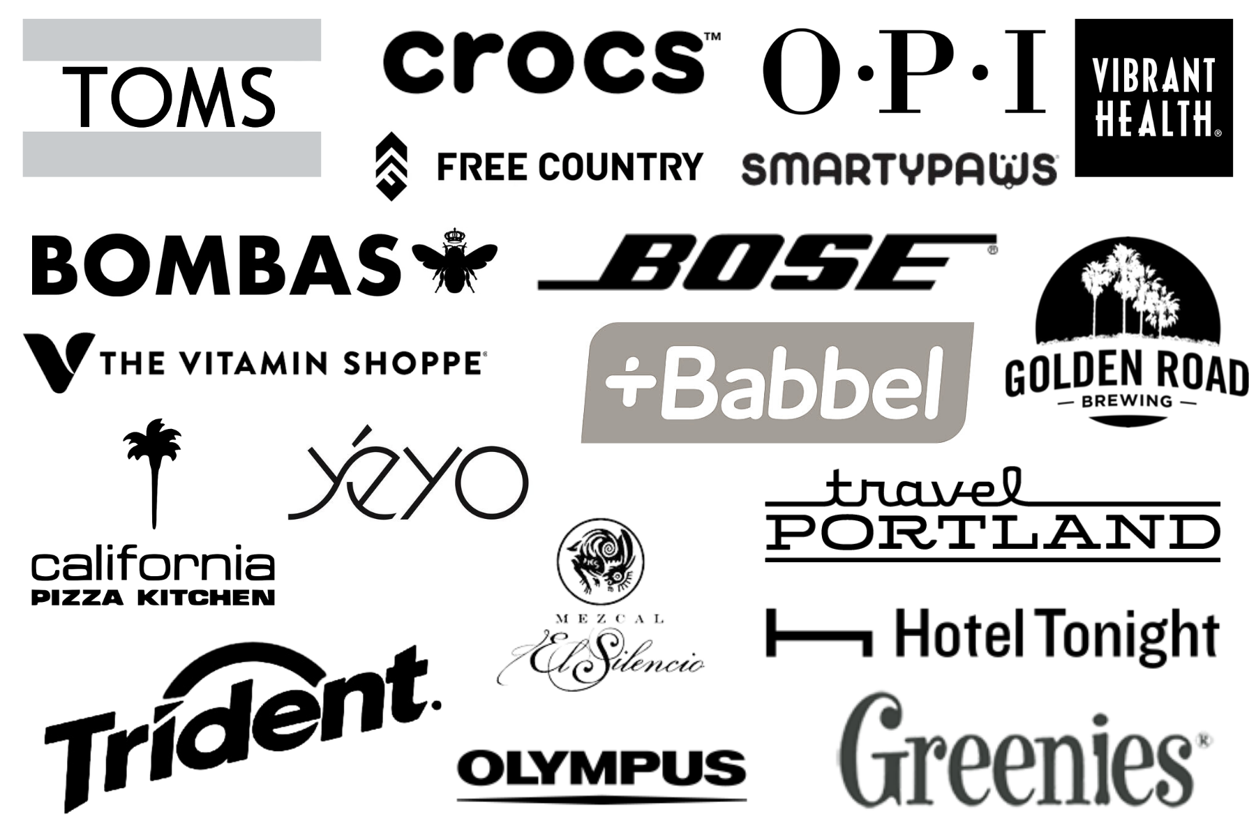 work with me logos