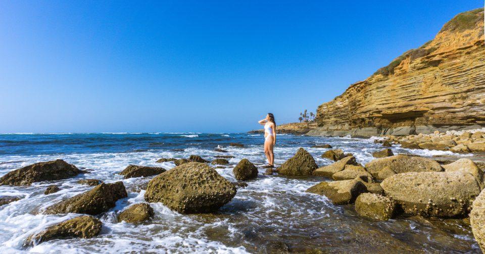 outdoor activities in san diego