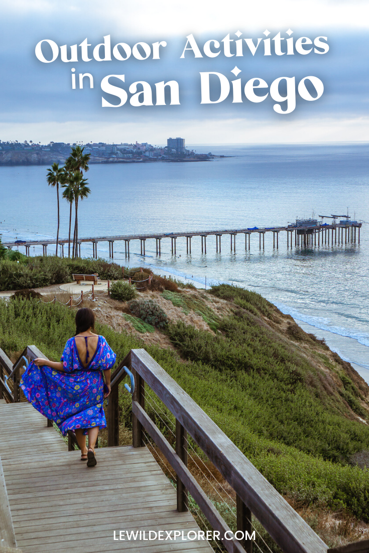 outdoor things to do in san diego